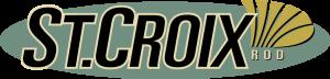 ST.Croixl